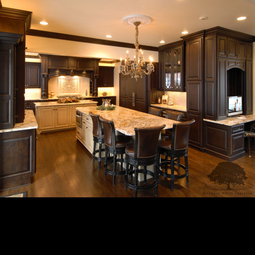 Acclaimed Kitchens, Serving Cranberry Twp, Pennsylvania